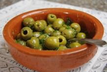 image gemarineerde-olijven-tapas-jpg