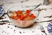 image 11-gemarineerde-tomaten-jpg