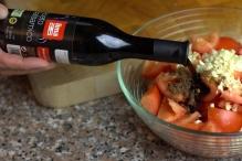 image 7-gemarineerde-tomaten-voeg-balsamico-toe-jpg