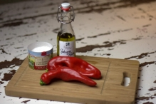 image 1-geroosterde-puntpaprikas-ingredienten-jpg