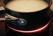 image 11_haver-ontbijt_zet-de-haverkorrels-15-minuten-op-het-vuur-jpg