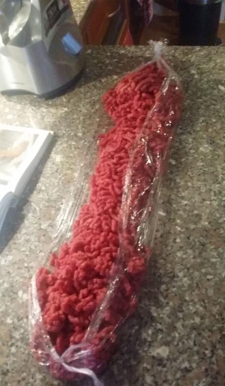 afbeelding 02-hestons-hamburger-alle-vlees-gehakt-jpeg
