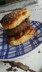 image 07-hestons-hamburger-de-hamburger-jpeg