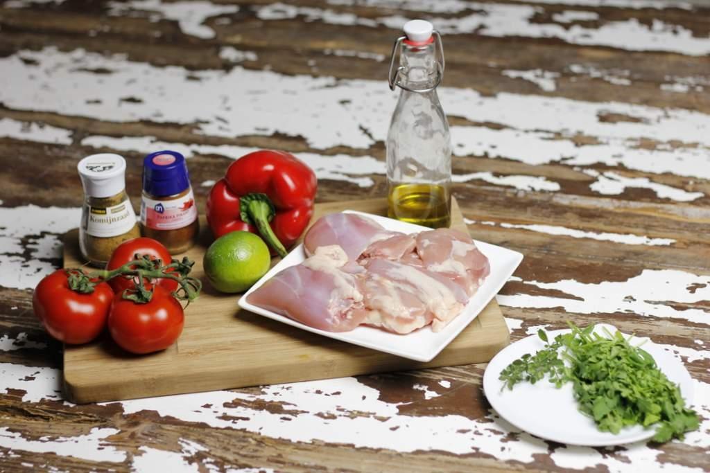 afbeelding 01-kip-fajitas-ingredienten-jpg