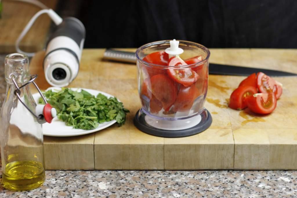 afbeelding 14-kip-fajitas-doe-tomaat-in-de-blender-jpg