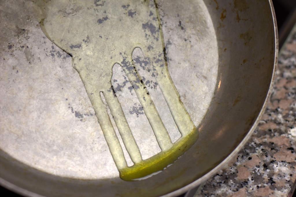 afbeelding 19-kip-fajitas-verhit-olijfolie-jpg