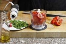 image 14-kip-fajitas-doe-tomaat-in-de-blender-jpg