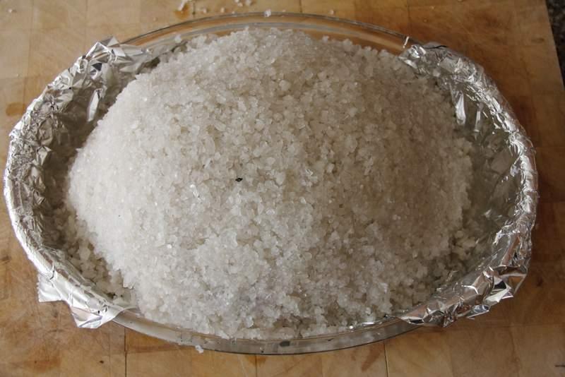 image 6-kip-in-zout-er-mag-geen-gaatje-overblijven-jpg