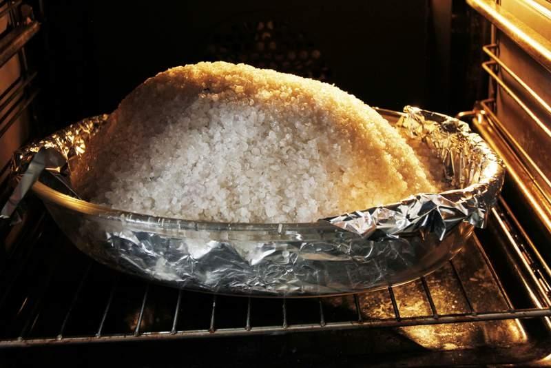 image 7-kip-in-zout-in-de-oven-jpg