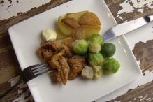 image kip-teriyaki-met-aardappels-spruiten-jpg