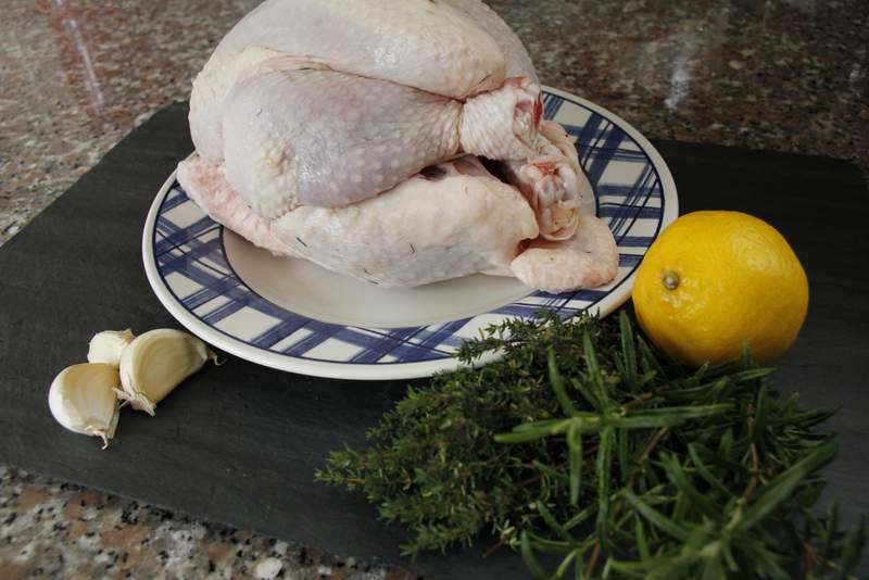 afbeelding 1-kip-uit-de-oven-ingredienten-jpg