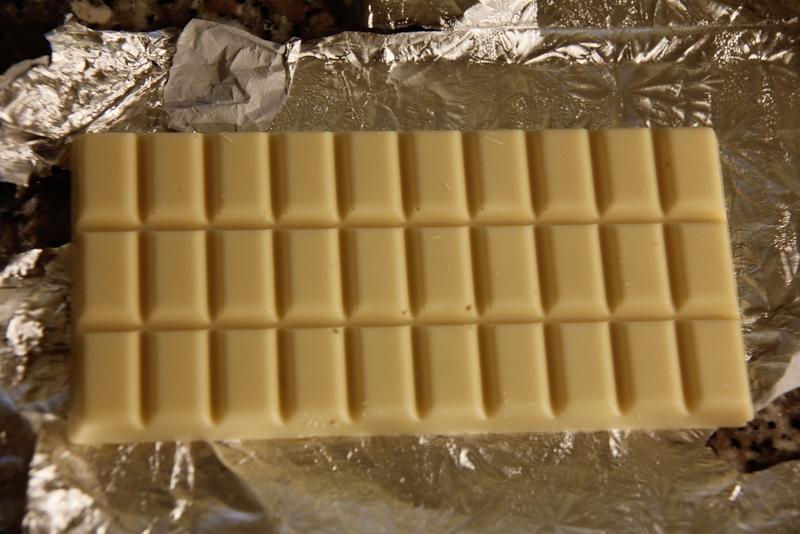afbeelding 20120114-1-3-ingredient-witte-chocolade-jpg