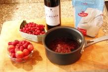 afbeelding 20120114-1-1-ingredienten-rood-fruit-creme-de-cassis-suiker-1-jpg