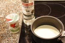 afbeelding 20120114-1-2-ingredienten-sambuca-room-2-jpg