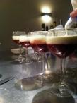 afbeelding 20120114-6-toetje-gemarineerd-rood-fruit-met-witte-chocolademousse-jpg