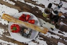image tapas-kwartelei-1-ingredienten-jpg
