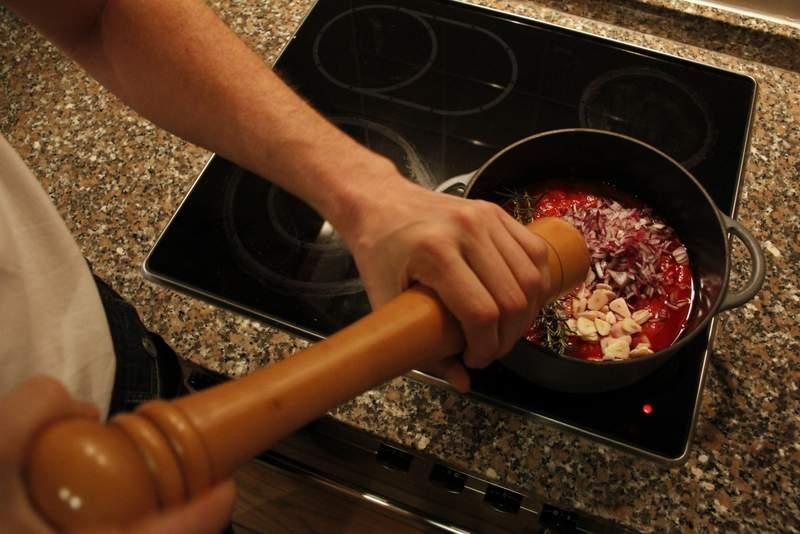 afbeelding lasagne-08-voeg-peper-toe-jpg