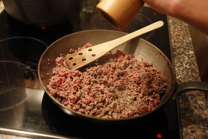 afbeelding lasagne-15-voeg-peper-toe-jpg