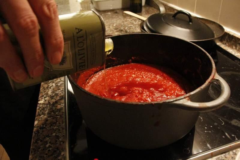 afbeelding lasagne-18-voeg-olie-toe-herhaal-5-keer-jpg