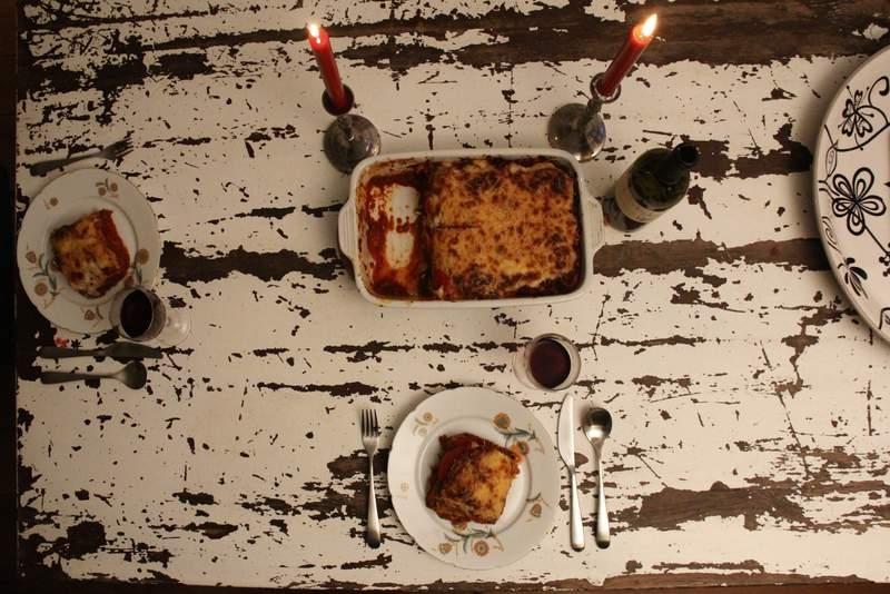afbeelding lasagne-26-gedekte-tafel-jpg