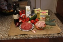 image lasagne-01-ingredienten-jpg