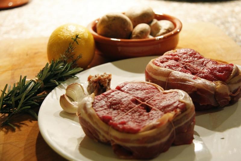image 1b_ingredienten-overheerlijke-biefstuk-jpg