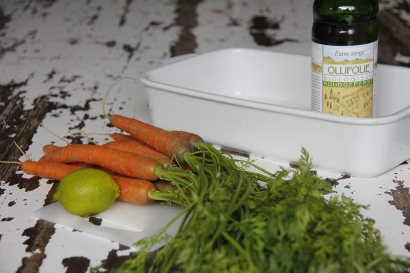 afbeelding 01_limoen-wortels-uit-de-oven_ingredienten-jpg