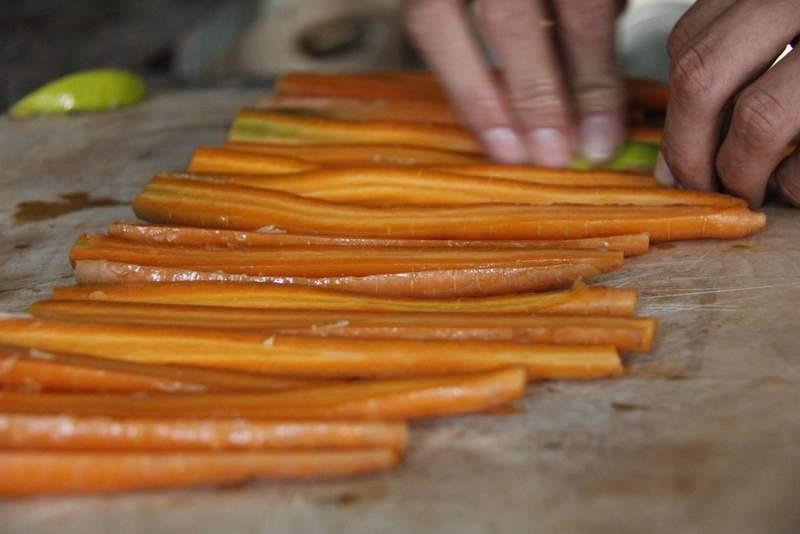 afbeelding 13_limoen-wortels-uit-de-oven_gebruik-alle-partjes-beter-teveel-dan-te-weinig-jpg