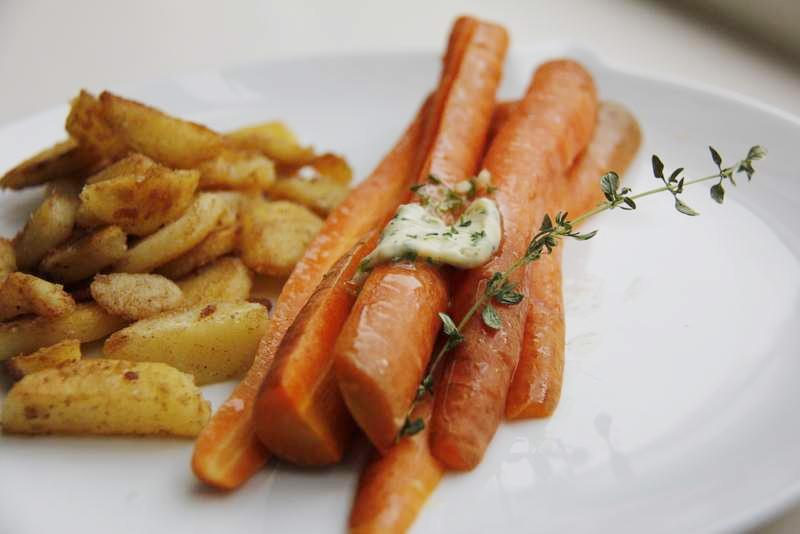 afbeelding 18_limoen-wortels-uit-de-oven_een-heerlijk-fris-groente-gerecht-jpg