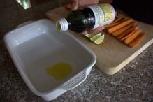 afbeelding 10_limoen-wortels-uit-de-oven_zet-een-ovenschaal-klaar-jpg