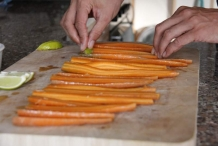 afbeelding 13a_limoen-wortels-uit-de-oven_deze-kan-weg-jpg