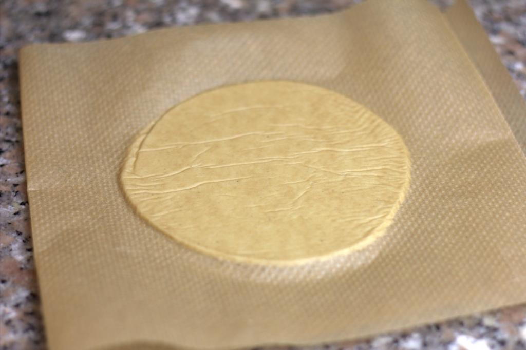 image 16-maistortilla-platte-tortilla-jpg