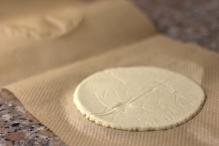 afbeelding 17-maistortilla-vouw-bovenkant-open-jpg