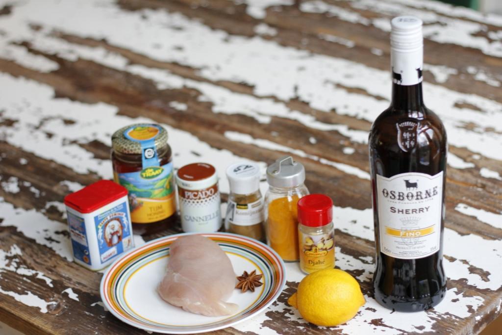 afbeelding moorse-kipspiesjes-1-ingredienten-jpg
