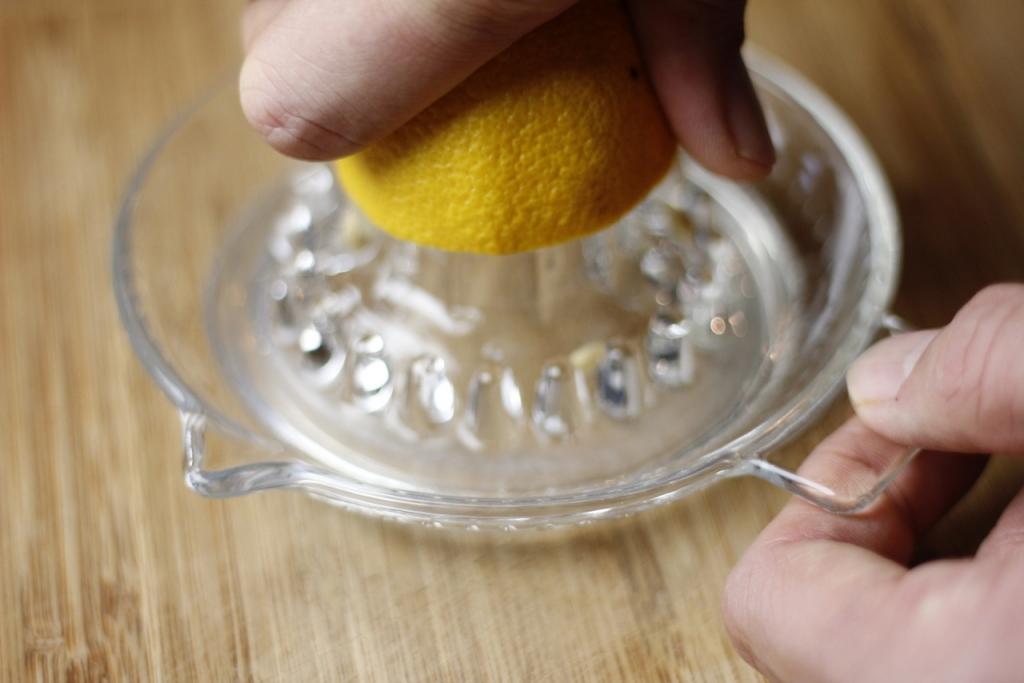 afbeelding moorse-kipspiesjes-2-pers-de-citroen-jpg