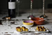 afbeelding moorse-kipspiesjes-bij-een-tapas-borrel-jpg