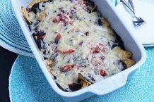 afbeelding tortillachips-uit-de-oven-jpg