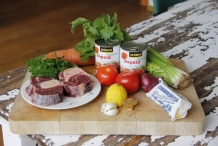 image 01_ossobuco_recept_ingredienten-jpg
