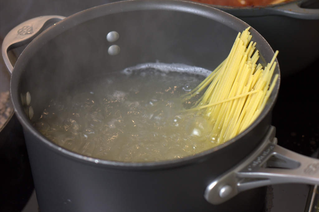 image 11-pasta-bolognese-kook-de-pasta-jpg