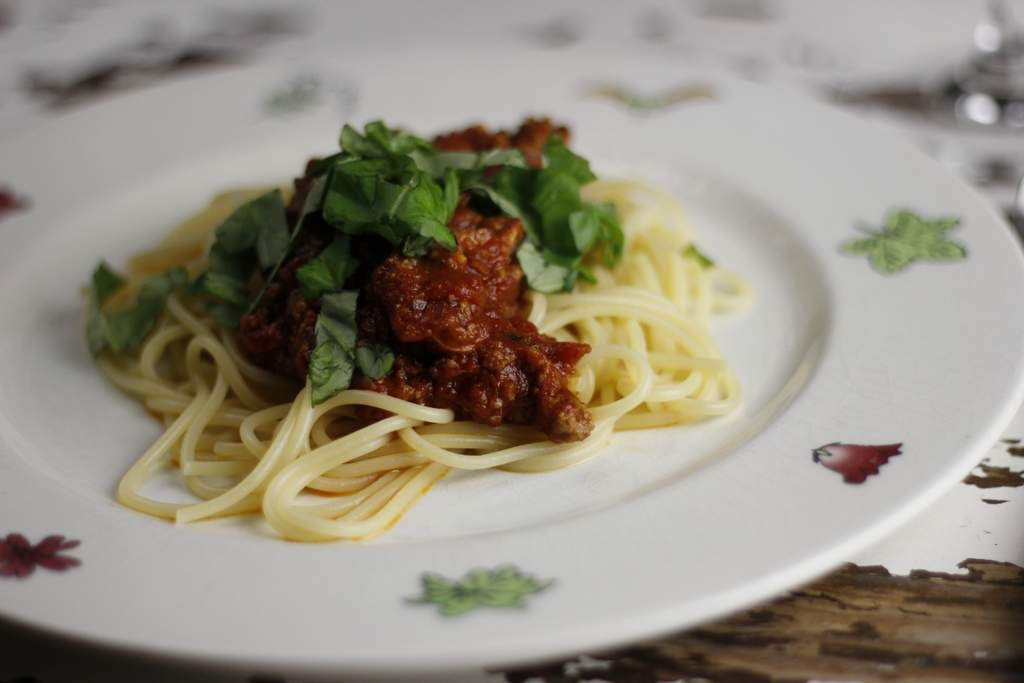 image 19-pasta-bolognese-jpg