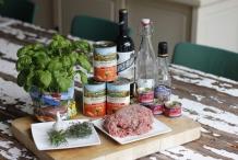 image 01-pasta-bolognese-ingredienten-jpg
