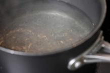 image 10-pasta-bolognese-zet-water-op-jpg