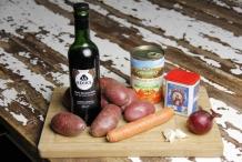 image 01-patatas-bravas-ingredienten-jpg