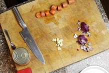 image 03-patatas-bravas-snijd-de-groenten-jpg