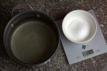 afbeelding 15-perfecte-kip-weeg-8-procent-zout-voor-hoeveelheid-water-jpg