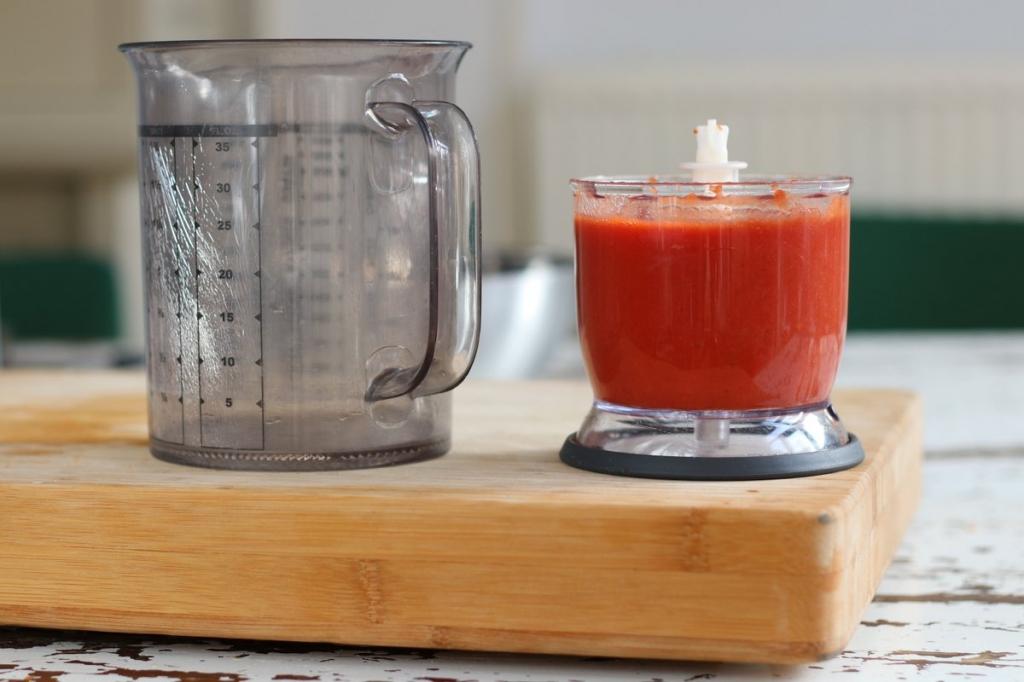 image 06-pilaf-blend-de-tomaat-jpg