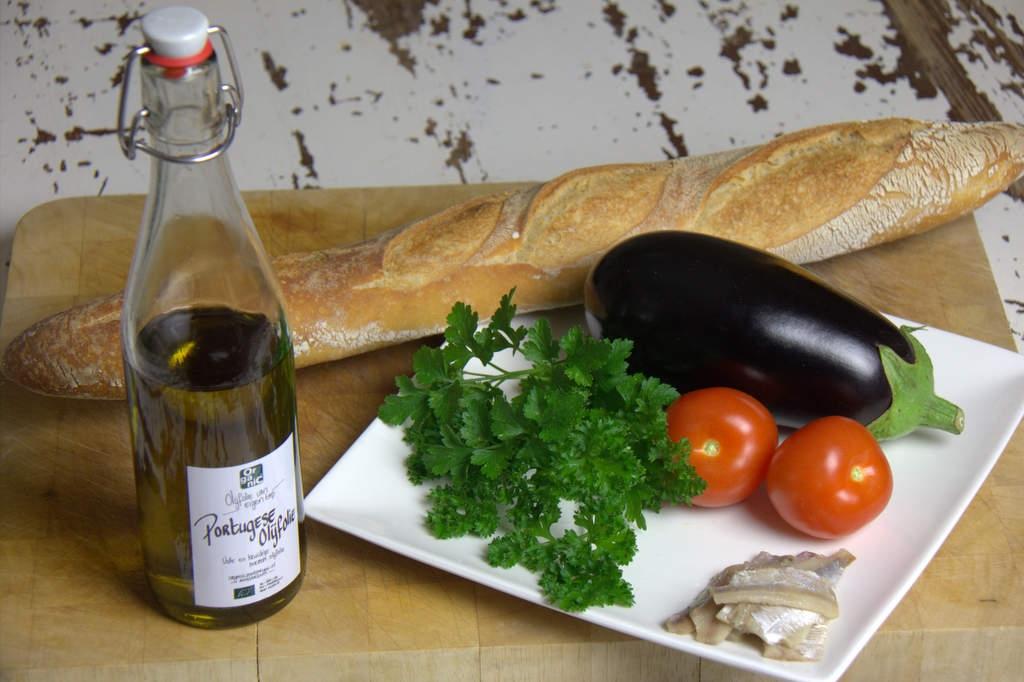 afbeelding 01-pincho-sprot-salsa-ingredienten-jpg