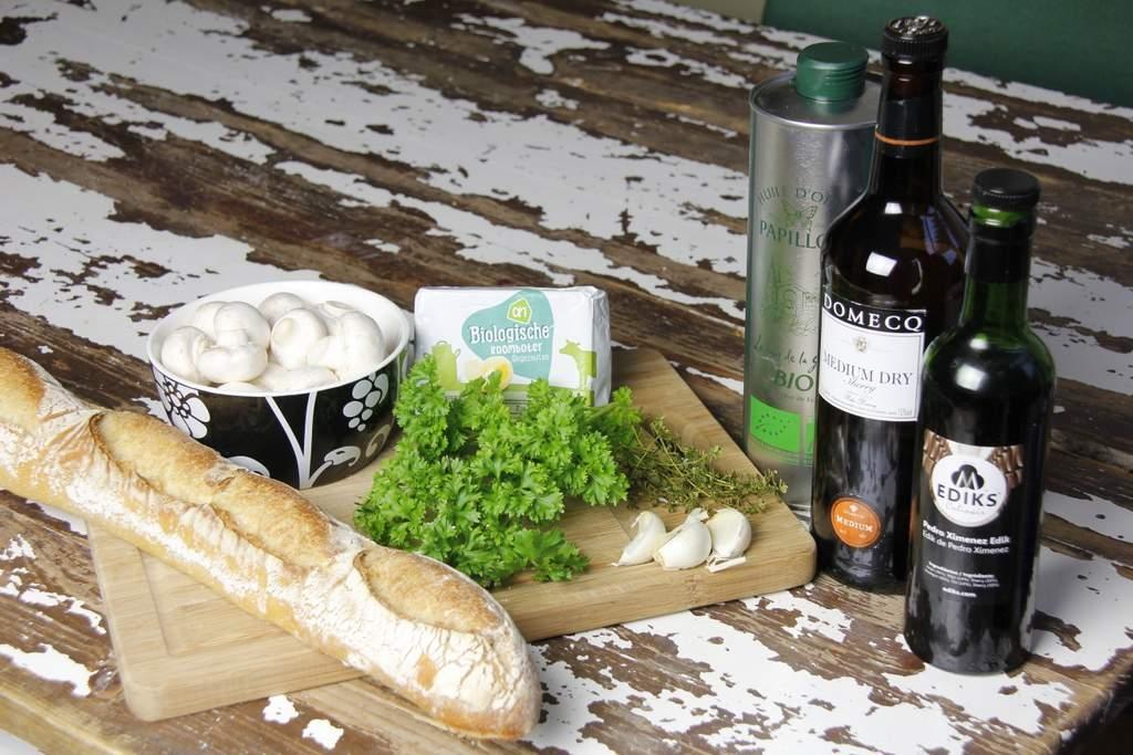 afbeelding 01-champignonnes-ingredienten-jpg