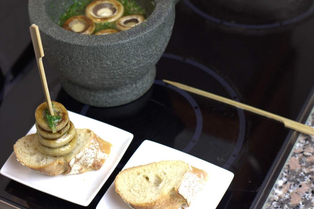 afbeelding 27-champignonnes-prik-het-op-een-broodje-jpg