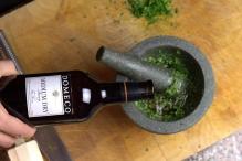 image 15-champignonnes-voeg-een-scheut-sherry-toe-jpg